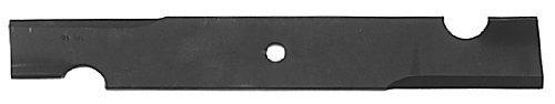 Amazon.com : 91-184 Husqvarna Heavy Duty W36 Serie Reemplazo Lawn cuchillas del cortacésped de 18 pulgadas : Garden & Outdoor