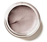 (Mary Kay Cream Eye Color SPRING 2013!!! (Metallic Taupe) )