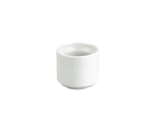 Pillivuyt Egg Cup, European Style