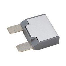 Maxi Fuse Block System - Maxi Auto Reset Circuit Breaker 30 Amp 1 Min