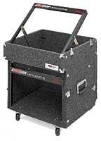 Karaoke Music Bags & Cases