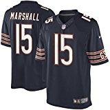 chicago bears jersey nike - 6