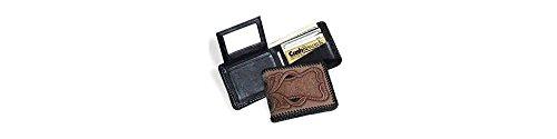 (Tandy Leather Maverick Wallet Kit 44020-02)
