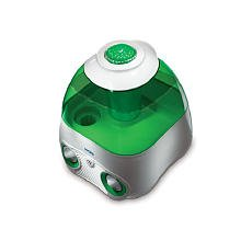 vicks baby humidifier - 8