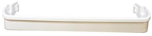 Refrigerator Door Bin for Frigidaire, AP2115859, PS429871, SA240338001 by Seneca River Trading