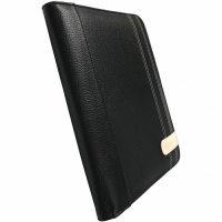 OEM BlackBerry Leather Holster for BlackBerry Pearl 3G 9100 9105 Blackberry Pearl Belt Clip