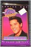 #3: 1992 Elvis Presley