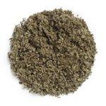 Sage Leaf - 4 oz