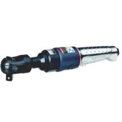 1/2'''' Drive Super Duty Air Ratchet Tools Equipment Hand Tools