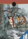 img - for Jataka Tales Deer Stories (Amar Chitra Katha) book / textbook / text book
