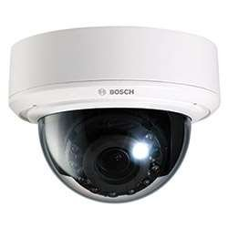 BOSCH SECURITY VIDEO VDI-244V03-2H Advantage Line Surveillance Camera