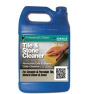 miracle-tile-stone-cleanr-quart-2-pack
