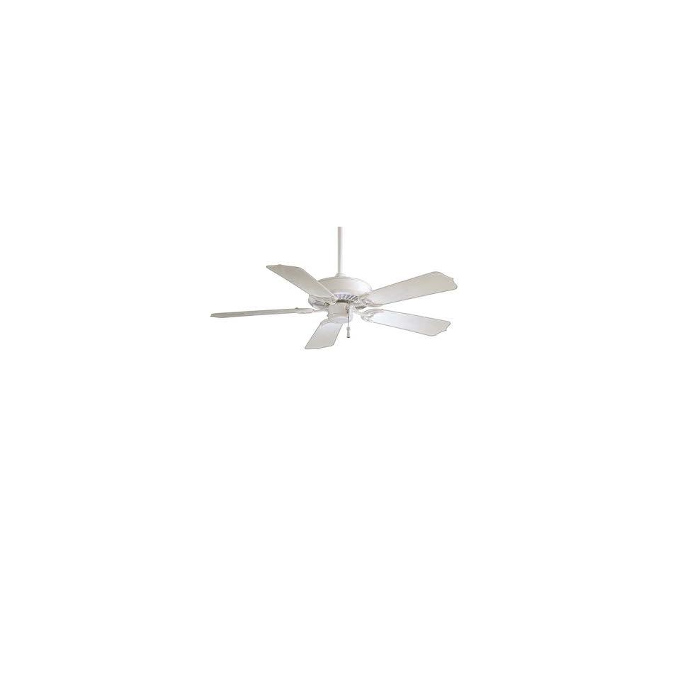 Minka Aire Sundance 42 Indoor/Outdoor Ceiling Fan F572