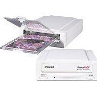 Polaroid Photomax Scanner 1200DPI 24Bit-Clr Par Max:4X6 with Software