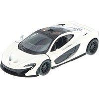 mclaren-p1-white-kinsmart-5393d-1-36-scale-diecast-model-toy-car