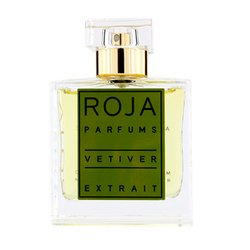 Roja Dove - Vetiver Extrait Spray - 50ml/1.7oz by Roja Dove