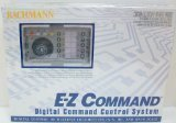 Bachmann Trains E-Z Command Digital Command Controller by Bachmann Trains