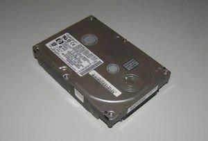 HP A1658-60028 9GB ULTRA2 WIDE SCSI LVD HARD DRIVE 7200RPM (Wide Scsi Ultra2 Drive)
