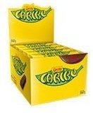 garoto-caribe-filled-bonbon-w-banana-30x099oz-2963oz-pack-of-30-bombom-recheado-c-banana-30x28g-840g
