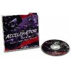 Accelerat0R Pro