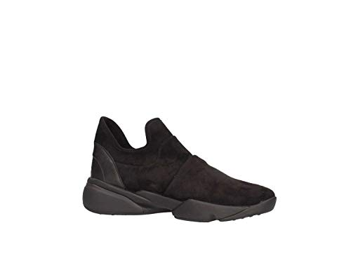 Frau Negro Sneakers Mujer Frau 54b5 54b5 54b5 Mujer Frau Sneakers Sneakers Negro HnXwx4TqCS