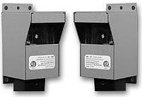 EMX IRB-325 Infrared Photoeye Safety Sensors