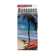Barbados Insight Flexi Map