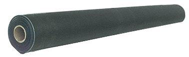 CRL 84'' Heavy-Duty Fiberglass Screen Wire, 18 x 14 Mesh by C.R. Laurence