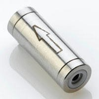 RESTEK 25485 Check Valve Cartridge for Thermo HPLC System: Amazon