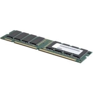 (2PQ8640 - Lenovo 4GB PC3-12800 DDR3-1600 Low Halogen UDIMM Memory )