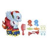my-little-pony-friendship-is-magic-cutie-mark-magic-roller-skater-rainbow-dash-k-mart-exclusive