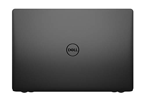 Dell Inspiron 15 5000 Laptop Computer 2019, 15.6 inch FHD Touchscreen Notebook, Intel Core i3-8130U 2.2Ghz, 8GB DDR4 RAM… 2