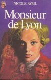 Monsieur de lyon par Avril