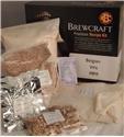 Brewcraft Belgian Wit Bier Extract Recipe Kit