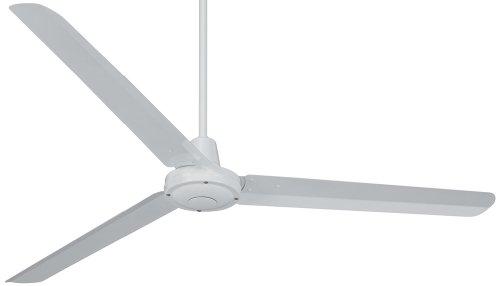 white 60 ceiling fan - 6