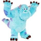 Disney Monster's Inc. Sully 13