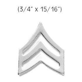 Collar Badge - 1