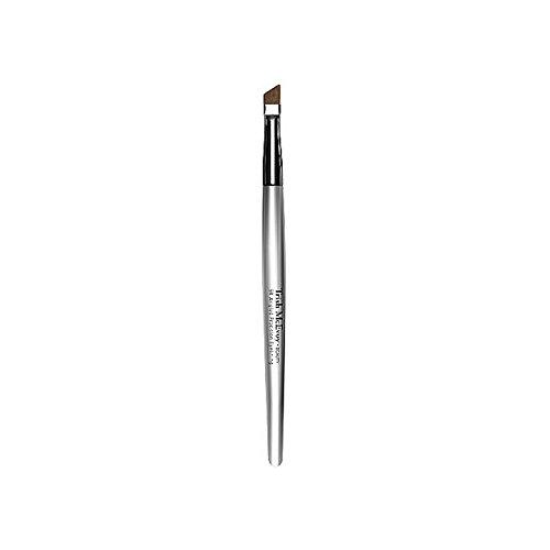 トリッシュマクエボイ 50角度の目の裏地 x2 - Trish Mcevoy Brush 50 Angled Eye Lining (Pack of 2) [並行輸入品] B071H9Q6T9