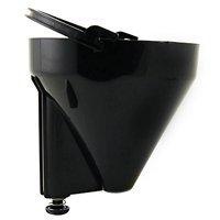 Krups 620425 Filter Basket