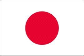 「国旗 日本」の画像検索結果