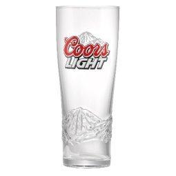 Amazon Beer Glasses