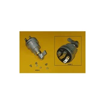 7N4160 Switch Group Fits Caterpillar 8S7713 AP-1200 AP-800 AP-800B 10 FT 8  FT