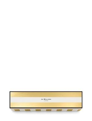 JO MALONE LONDON Miniature Candle Collection - Christmas 2017 Limited Edition