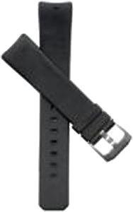 - Tag Heuer Classic 2000 Manufacturer Strap Bt0702
