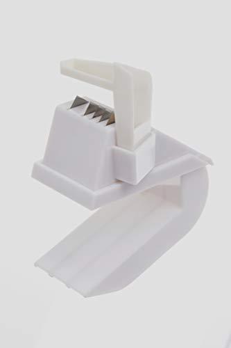 Frank A. Edmunds Strip-It Fabric Stripper, 10002