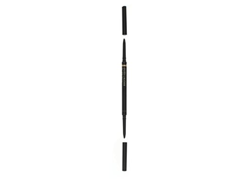 Estee Lauder Double Wear Stay-in-Place Brow Lift Duo, No. 01 Highlight/Black Brown, 0.003 Ounce
