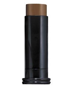 Black Opal True Color Stick Foundation Spf#15 Carob