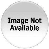 digital-treasures-props-pivot-case-for-ipad-mini-tangerine-tango-08445