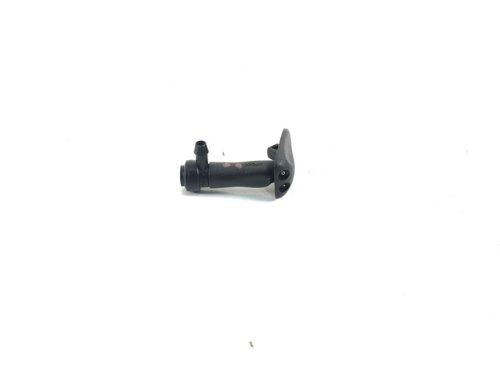 Parts Saab Genuine (OES Saab 93,95 Nozzle 12778849)