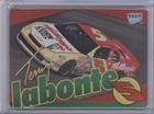 Kelloggs Terry - Terry Labonte (Trading Card) 1997 Team Metal Kelloggs Terry Labonte - Collector's Tin [Base] #2